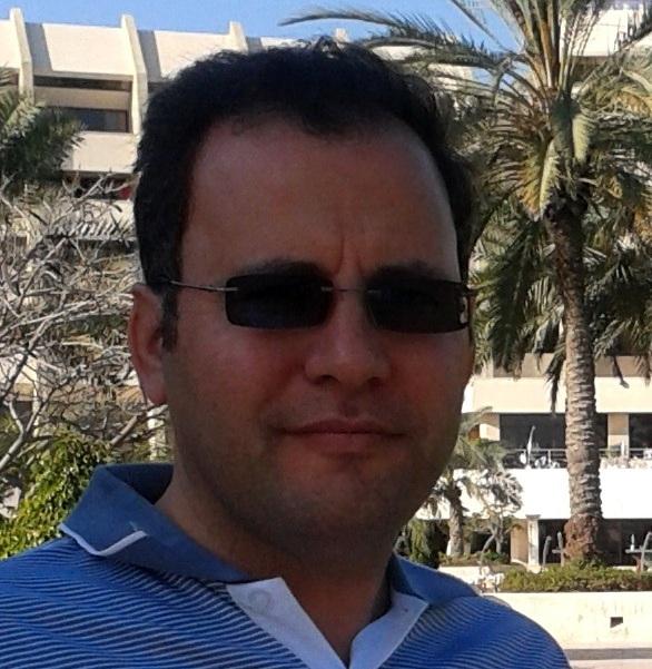 CTCF Hashemzadeh